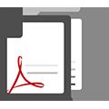 PDF extrahieren