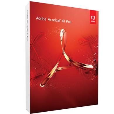 www.adobe.com/acrobat upgrade