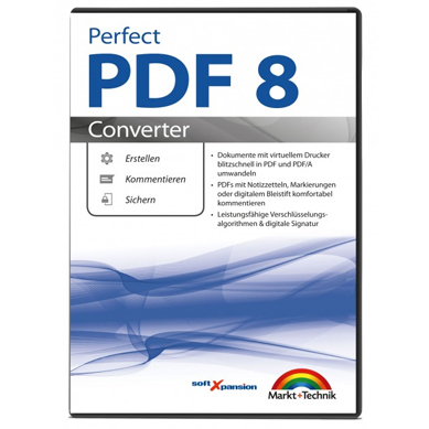 Download Nuance PDF Converter Professional 5 mac